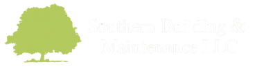 Southern Building & Maintenance