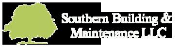 Southern Building & Maintenance