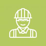 contractor.green-icon