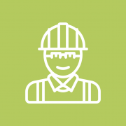contractor.green-icon