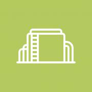 tank.green-icon